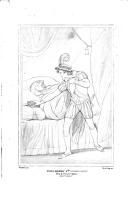 Pàgina 246