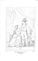 Pàgina 44