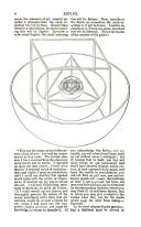 Pàgina 6
