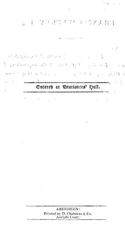 [merged small][ocr errors][ocr errors][ocr errors][ocr errors][merged small][merged small]