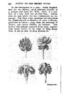 Pàgina 390