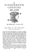 Pàgina 705
