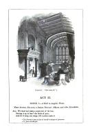 Pàgina 358