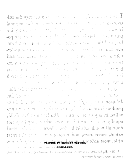 [ocr errors][ocr errors][ocr errors][ocr errors][merged small][ocr errors][ocr errors][ocr errors][ocr errors][ocr errors][ocr errors][ocr errors][merged small][ocr errors][ocr errors][ocr errors][ocr errors][ocr errors][merged small][ocr errors][ocr errors]