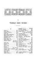 Pàgina 403