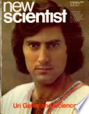 17 Oct. 1974