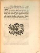 Pàgina 333