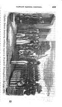 Pàgina 289