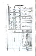 Pàgina 620