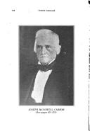 Pàgina 672