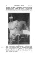 Pàgina 46
