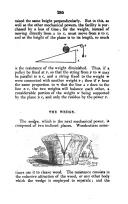 Pàgina 285