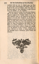 Pàgina 222