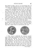 Pàgina 65