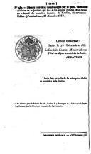 Pàgina 1100