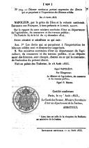 Pàgina 290