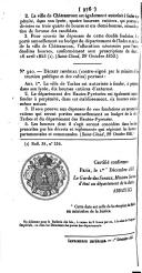 Pàgina 976