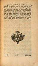 Pàgina 425