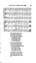 Pàgina 89
