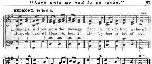 [merged small][merged small][merged small][merged small][graphic][subsumed][subsumed][merged small]