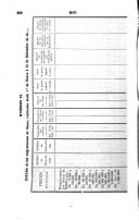 Pàgina 306