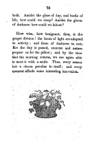 Pàgina 75