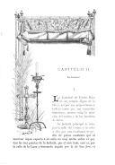 Pàgina 503