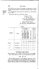 Pàgina 726