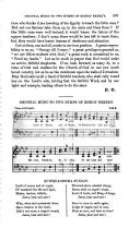 Pàgina 307