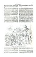 Pàgina 873