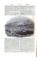 Pàgina 442