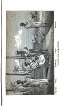 Pàgina 112