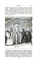 Pàgina 371
