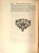 Pàgina 474