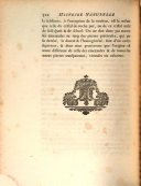 Pàgina 522