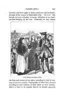 Pàgina 247