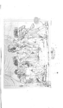 Pàgina 316