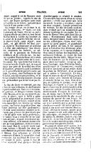 Pàgina 263
