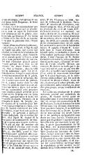 Pàgina 275