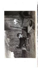Pàgina 152
