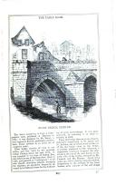 Pàgina 207