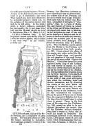 Pàgina 194