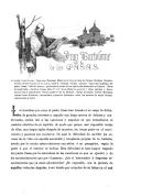 Pàgina 645