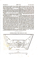 Pàgina 555