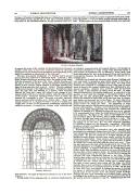 Pàgina 967