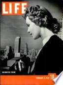 6 Febr. 1939