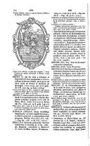 Pàgina 572