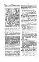Pàgina 860