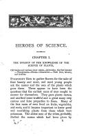 Pàgina 1