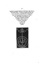 Pàgina 98